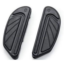 Airflow Passenger Footboard Kit - LCS50501266