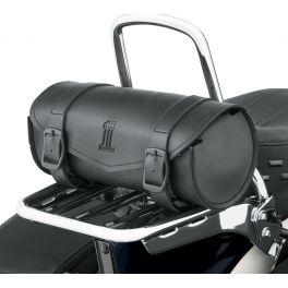 Black Standard Line Tool Bag - LCS93300113