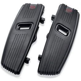 Kahuna Rider Footboard Kit - LCS50501227