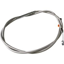 "CABLE KIT 12-14"" SCOUT - 0662-0457"
