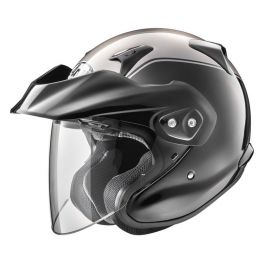 Arai XC-W Gold Wing Helmet - TR820624