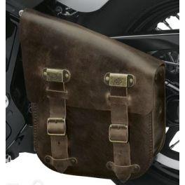 Single-Sided Swingarm Bag - LCS90201568
