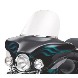 Electra Glide Tall Windshield - LCS5831497