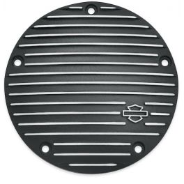 Black Fin Derby Cover - LCS2545401