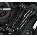 Screamin Eagle Premium Tapered Quick-Install Adjustable Pushrods