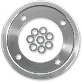 CLUTCH ADJUSTER PLATE