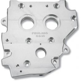 HIGH FLOWCAMSUPPORT PLATES