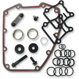 CAMSHAFT INSTALLATION KITS