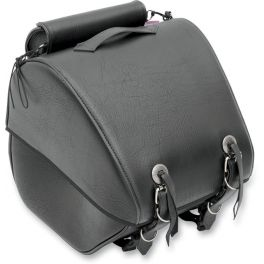 LARGE TRUNK RACK BAGS