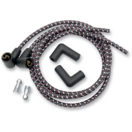 IGNITION WIRE KIT