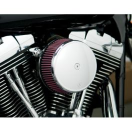 BIG SUCKER STAGE I AIR FILTER KIT WITH COVER