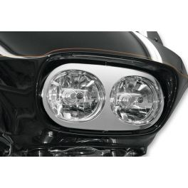 HEADLIGHT ACCENTS
