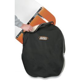 WINDSHIELD STORAGE BAG