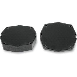 TITAN POWERGRILL™ SPEAKER ADAPTERS AND GRILLES