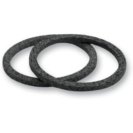EXHAUST PORT GASKET KIT - 0934-1882