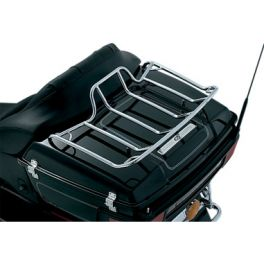 LUGGAGE RACK FOR H-D TOUR-PAK®