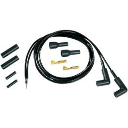 THUNDERSPORT UNIVERSAL 5MM IGNITION WIRE KITS