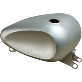 GAS TANKS FOR SPORTSTER