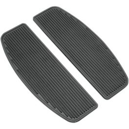 REPLACEMENT DRIVER FLOORBOARD INSERTS