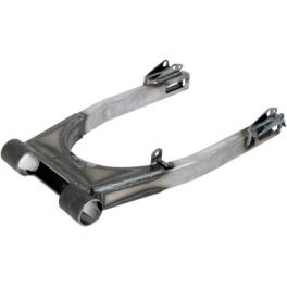 SWINGARMS FOR FXR FRAME KITS