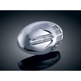 SCARAB AIR CLEANER COVER