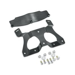 Upright Installation Kit LCS5160709