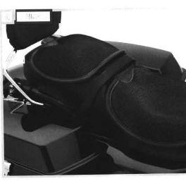 CIRCULATOR SEAT PAD, PASSENGER