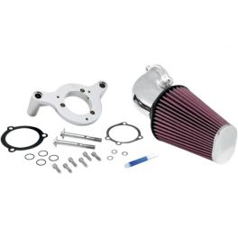 AIRCHARGER PERFORMANCE INTAKE SYSTEMS 1010-0819