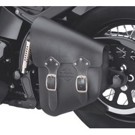 SOFTAIL SWINGARM BAG LCS90200417