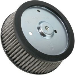 REPLACEMENT AIR FILTER ELEMENTS FOR SCREAMIN' EAGLE® AIR CLEANER