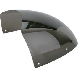 NESS® REPLACEMENT WINDSHIELD 2330-0025