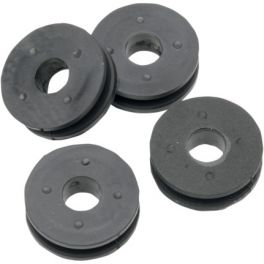 REPLACEMENT BUSHINGS FOR OEM DETACHABLE WINDSHIELD 2320-0102