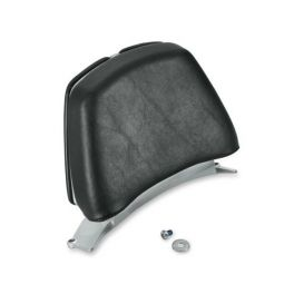 VRSCDX - CAST UPRIGHT AND BACKREST PAD LCS52300016