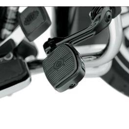MINI FOOTBOARD KIT SMALL LCS50500144