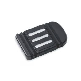 EDGE CUT LARGE BREAK PEDAL PAD LCS4144910
