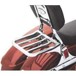 5-BAR SPORT LUGGAGE RACK LCS5386200