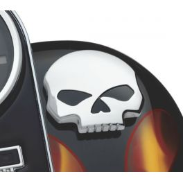 SKULL FUEL CAP LCS7509705