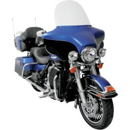 REPLACEMENT WINDSHIELDS FOR BAGGERS 2310-0254