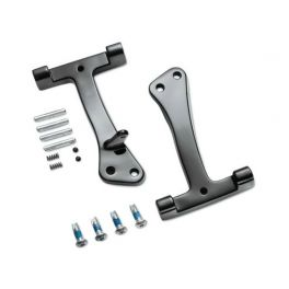 PASSENGER FOOTBOARD SUPPORT KIT LCS4934907