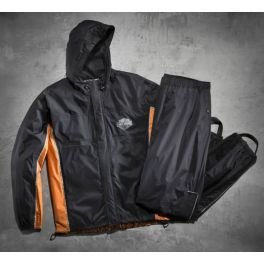 Men's Generations Rain Suit LCS9828514VM000L