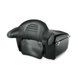 110th ANNIVERSARY CVO KING TOUR BACKREST LCS52300297