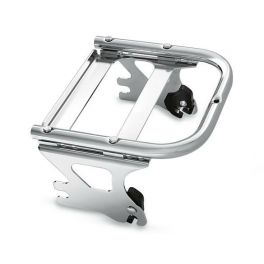 DETACHABLE TWO-UP TOUR-PAK RACK LCS5327604A