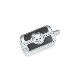 Willie G. Skull Shifter Peg LCS3468904