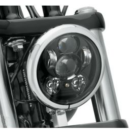 Daymaker LED Headlamp LCS67700145A