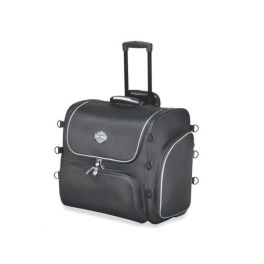Rolling Touring Bag LCS93300008