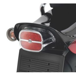 Bar & Shield LED Tail Lamp LCS6808508