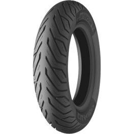 City Grip 90/80-16 Front Tire - 0340-0461