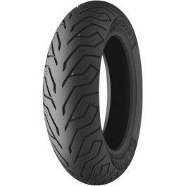 City Grip 120/80-16 Rear Tire - 0340-0467