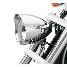 Bullet Headlamp Kit LCS6859306