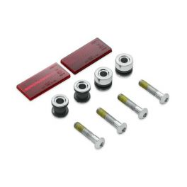 Detachable Docking Hardware Kit LCS5393203A